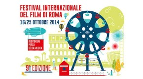 Cinema, al via il Festival di Roma