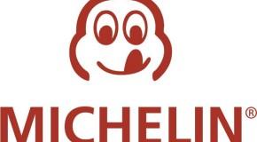 Guida Michelin, tutti i Bib Gourmand in Sicilia