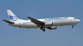 Viaggi, nuovi voli da Comiso per Torino e Malta