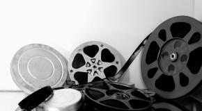 CINEMA: due bandi selezionano pellicole e artisti per la rassegna video del Festival I Art