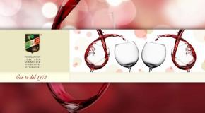 Catania, tre degustazioni della FISAR per Expo Food and Wine