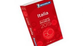 Guida Michelin, tre nuovi stellati in Sicilia