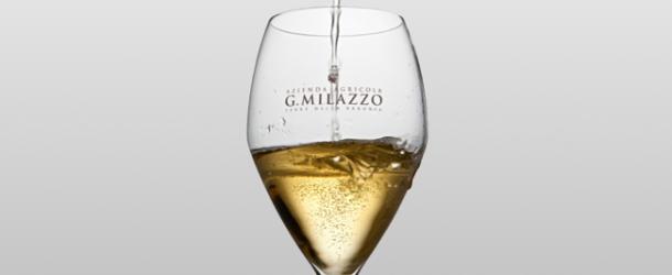 Vini, Milazzo a Catania per presentare due importanti novità