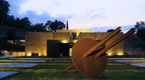 """""""Toscana.Wine Architecture"""": il volto contemporaneo della Toscana"""
