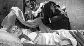 """Tv, Gassman e Randone in un """"Otello"""" memorabile"""