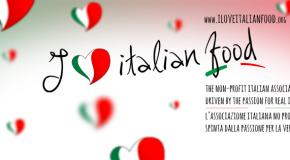 I foodies di tutto il mondo incoronano il Parmigiano Reggiano come simbolo del food made-in-Italy