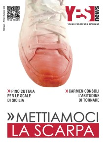COVER UNO15