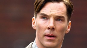 """The Imitation Game"": un segreto di stato al cinema"