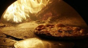 Premio le 5 stagioni: le pizzerie del futuro