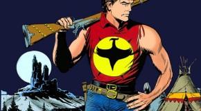 SpazioCima Comics: tre giorni di festa per il fumetto romano