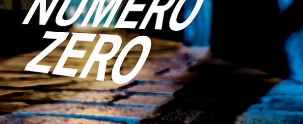 """""""Numero Zero"""" di Umberto Eco: storia di una redazione più vera che finta?"""
