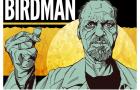 """Cinema, a ognuno il suo """"Birdman"""""""