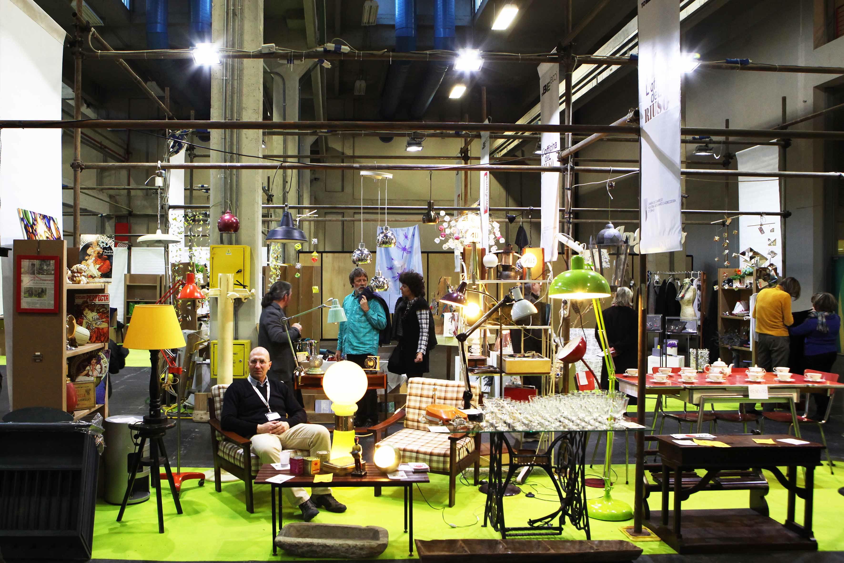 yesnews ? come arredare casa scegliendo il design - Arredare Casa Torino