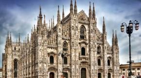 """""""Milano"""": sei racconti per conoscerla davvero"""
