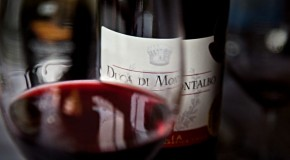 Vinitaly, 5 Star Wines: bene la Sicilia, l'Azienda Milazzo fa il pieno
