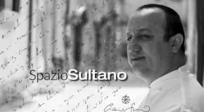 Ciccio Sultano è il nuovo Presidente de Le Soste di Ulisse