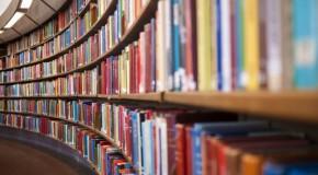 """""""Dal libro alla solidarietà"""" per sostenere le scuole e il non profit"""
