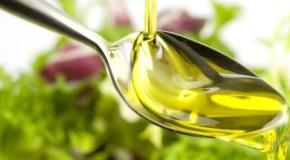 """L'Olio per la Pace arriva a Taormina e nei ristoranti de """"Le Soste di Ulisse"""""""