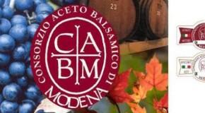 Made in Italy, la pizza a 'nozze' con l'aceto balsamico al Campionato mondiale