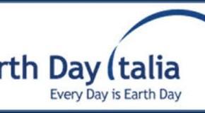 La Giornata Mondiale dell'Ambiente delle Nazioni Unite all'Expo 2015