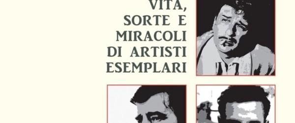 """Musica, """"Lontani dagli occhi"""": il nuovo libro di Enzo Gentile"""