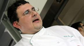 """Italian Kitchen Academy: Secondo appuntamento de """"I Segreti dei grandi Chef"""""""