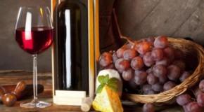 Un Bicchiere d'Italia 2015, vini da tutte le regioni in vetrina a Pinerolo