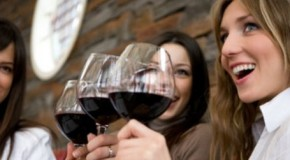 Gran Tour del vino tra Piemonte e Lombardia da giugno a ottobre
