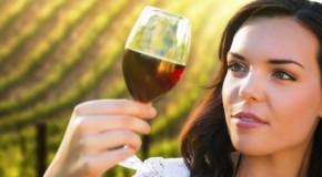 'Mediterraneo, le isole del vino', nuovo format sul Gambero Rosso