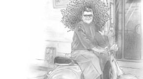 Libri, Cu Mancia fa muddichi. Trent'anni al Don Camillo