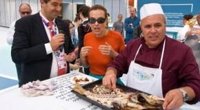 Expo 2015, migliora l'opinione del popolo del web: 62% commenti positivi