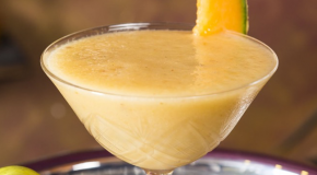 Ricette Cocktail: Sweet Golden