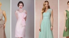 Matrimoni, ecco le regole per l'abbigliamento dell'invitata perfetta