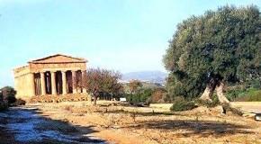 Viaggi, Agrigento e dintorni con Le Soste di Ulisse