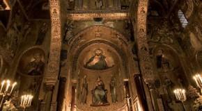 Viaggi, con Le Soste di Ulisse alla scoperta dell'itinerario Arabo Normanno