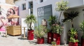 Ecosostenibilità, Farm Cultural Park di Favara tra le eccellenze d'Italia