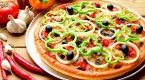 Cucina italiana 'sfregiata' dalle imitazioni estere, denuncia Coldiretti ad Expo