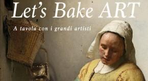 'A tavola con i grandi artisti' da Guttuso a Monet: il libro dell'agrigentina Mariapia Bruno