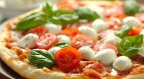 Enogastronomia, Pizzerie Gourmet 2016 a Napoli dal 23 al 25 maggio