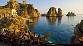 Viaggio in Sicilia: terra meravigliosa e ricca di cultura