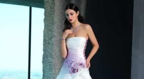 Moda, abiti da sposa: ecco quale scelgono le donne agrigentine