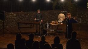 Etna, SCIARANUOVA FESTIVAL sabato un omaggio a Goliarda Speranza