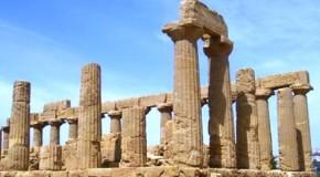 Tv, Rai Storia fa tappa ad Agrigento