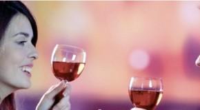 'Calici di Stelle 2015' in Sicilia: la notte di San Lorenzo tra vino, musica e danza