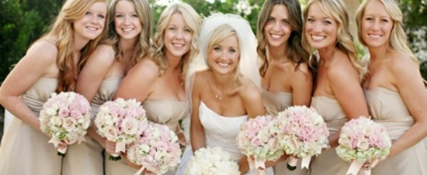 Wedding planning, 5 consigli per un matrimonio lowcost