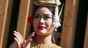 Expo 2015: National Day della Cambogia tra riso, folklore e progresso