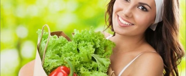 Alimentazione, a Catania si discute di cibo e salute