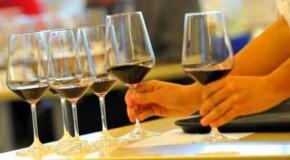 Vini, la Sicilia secondo Wine Enthusiast