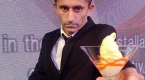 Expo 2015, cocktail molecolari allo zafferano greco al BioMed