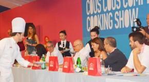 Cous Cous Fest, grandi chef italiani e internazionali in passerella a San Vito Lo Capo
